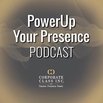 PowerUp Your Presence