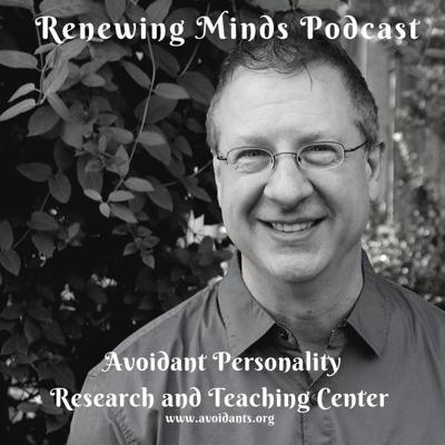 At APrtc, our mission is two-folded. First, to teach those that have Avoidant Personality about their condition and to get them on the path to healing. Secondly, to teach Normals (anyone that does not have Avpd) about their Avoidant partners so they can develop and maintain a successful relationship.