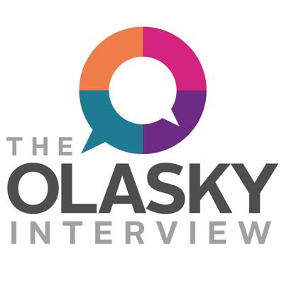 The Olasky Interview