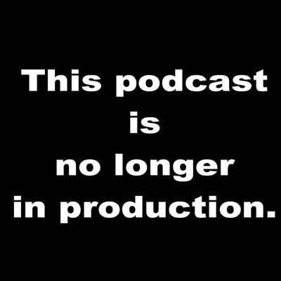 We are a team of podcast enthusiasts that enable individuals, fandoms, and corporations the ability to record and release a podcast while we handle the technical aspects. Since our inception, we have amassed 10,000 hours of archived content over 100 unique shows, spread over 5 studios in 2 locations. Whether you want to record in our studios or on-location, we have a solution to match your needs and budget. Podcast Detroit thrives on delivering entertaining programming, producing new podcasts, syndicating existing shows, and becoming an outlet for corporations to reach their target markets delivering easily consumable content.  Podcast Detroit offers everything from simple recording sessions to full-blown client engagements with consulting services, social media assistance, and more.