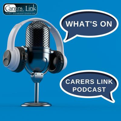 What's On - Carers Link