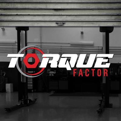 Torque Factor, brought to you by Professional Tool and Equipment News (PTEN) magazine, is hosted by Scott Brown, an ASE Master Certified Technician. The show brings to the surface technical challenges and solutions in the automotive service industry through interviews with subject matter experts. Our mission: to help service professionals increase their expertise and success rate in dealing with today's ever-increasingly sophisticated vehicles.  Subjects covered will include: advanced driver assistance systems (ADAS), diagnostics, driveability, OBD-II, secure gateway modules, ECM reprogramming, J2534, scan tool use, diagnostic trouble codes (DTCs), HVAC systems and refrigerant, R-1234yf, R-134, oscilloscopes, probes, and meters, evaporative emission control system diagnosis, fuel delivery systems, electrification, hybrid systems, the tools and equipment used in the shop, and more – essentially all things in automotive repair.   Do you have a question or topic you'd like addressed? Email us at: podcast@vehicleservicepros.com.  VehicleServicePros.com is the home of Torque Factor and PTEN, Professional Distributor, and Fleet Maintenance magazines.