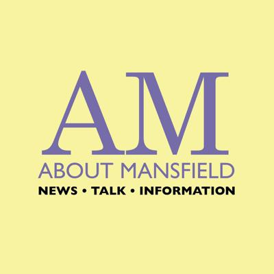News, talk and information about Mansfield, Texas.