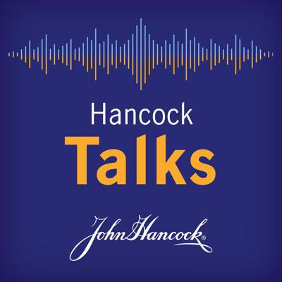 Now there's an easy way to gain ideas that can help grow your business. Our informative podcast series designed for financial professionals offers insights into life insurance trends and opportunities — both in the industry and at John Hancock—with a focus on tactics that can help drive your life insurance sales.   Insurance products are issued by: John Hancock Life Insurance Company (U.S.A.), Boston, MA 02116 (not licensed in New York) and John Hancock Life Insurance Company of New York, Valhalla, NY 10595. MLINY030920035