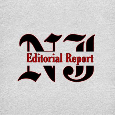 Opinion Cast by The NJ Editorial Report