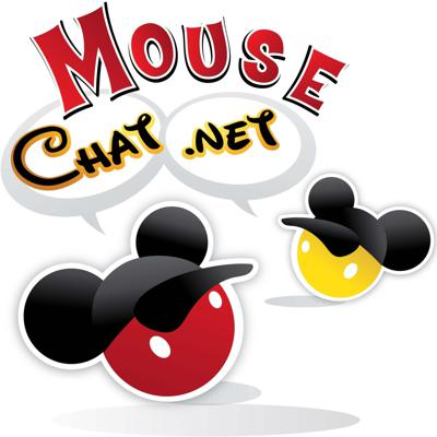 Disney Radio Show - Disney World, Disneyland, Disney Cruise Line Trip Planning, Disney Events, and News with a fun family point of view.  Join us each week on the MouseChat.net Podcast as we discuss the latest Disney news from the parks and resorts all around Disney destinations.  For Disney Fans by Disney Fans.