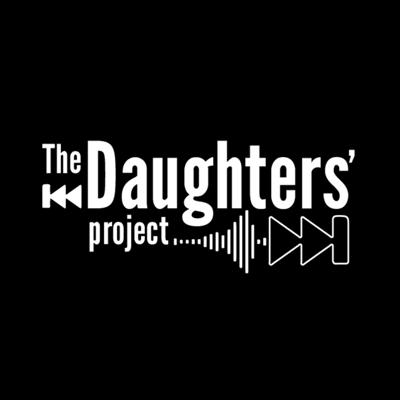 The Daughters' Project