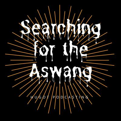 Searching for the Aswang