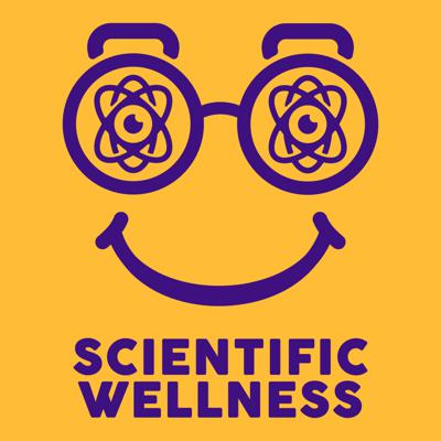 Scientific Wellness