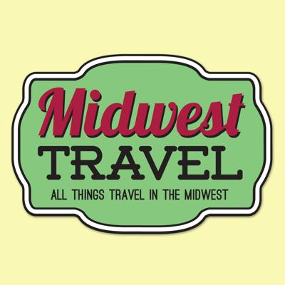 Midwest Travel