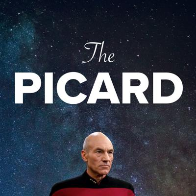 In this weekly podcast, we cover each episode of Star Trek: Picard with a detailed recap, opinions, and theories about this amazing show, and the best Starfleet captain ever.