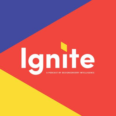 Fired Up: A Podcast from Ignite Fan Insights