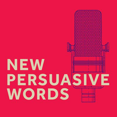 New Persuasive Words