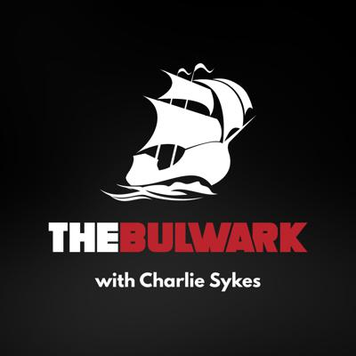 Charlie Sykes and guests discuss the latest news from inside Washington and around the world. No shouting, grandstanding, or sloganeering. Conservative, conscientious, and civil.