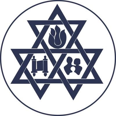 Temple Beth Am in Los Angeles celebrates traditional and innovative Judaism and inspires lifelong learning in a warm, embracing community. With creative approaches to traditional prayer, a welcoming ethos that nourishes the soul, and a commitment to rigorous study of our tradition, Temple Beth Am has been a flagship institution of Conservative Judaism since its founding in 1934. These podcasts share our sermons, classes and other activities.  Our goal is to reach out and enhance the learning and spiritual life of our congregants and  listeners around the world.