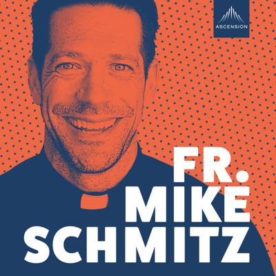 Faith, pop culture, and headline reflections from Fr. Mike Schmitz.