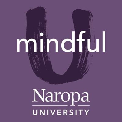 """As the birthplace of the mindfulness movement in the United States, Naropa University has a unique perspective when it comes to higher education in the West. Founded in 1974 by renowned Tibetan Buddhist scholar and lineage holder Chogyam Trungpa Rinpoche, Naropa was intended to be a place where students could study Eastern and Western religions, writing, psychology, science, and the arts, while also receiving contemplative and meditation training.  Forty-three years later, Naropa is a leader in 'contemplative education', a pedagogical approach that blends rigorous academics, contemplative practice, and experiential learning. Naropa President Chuck Lief explains, """"Mindfulness here is not a class. Mindfulness is basically the underpinning of what we do in all of our classes. That said, the flavor or the color of mindfulness from class to class is really completely up to the individual faculty member to work on—on their own. So, what happens in a poetry class is going to look very different from what happens in a research psychology class. But, one way or another the contemplative practices are brought into the mix."""" This podcast is for those with an interest in mindfulness and a curiosity about its place in both higher education and the world at large. Hosted by Naropa alumnus and Multimedia Manager David DeVine, episodes feature Naropa faculty, alumni, and special guests on a wide variety of topics including compassion, permaculture, social justice, herbal healing, and green architecture—to name a few. Listen to explore the transformative possibilities of mindfulness, both in the classroom and beyond!"""