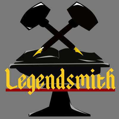 Legendsmith