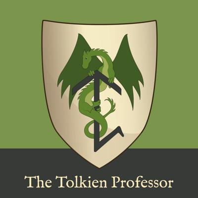 Episode 179: Riddles in the Dark 18: Hobbit Day Panel - The Director's Cut