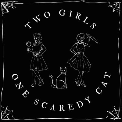 Two girls, Monica and Emilee, revel in scaring their friend, Isabel, with true crime and spooky stories every week. Come join us for some laughs and chills (down your spine)!