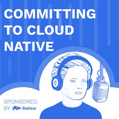 Join Reblaze's Open Source Program Manager, Justin Dorfman, as he documents the journey of what it's like to maintain Curiefense, a CNCF Sandbox Project. He will also talk to other open source maintainers, contributors, and sustainers in the Cloud Native space.