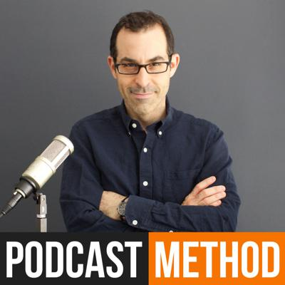 Podcast veteran Dan Benjamin answers your questions about podcasting and recording, audio and video equipment, software, mic technique, pre- and post-production, workflows, and more.