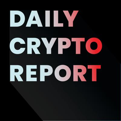 Daily Crypto Report