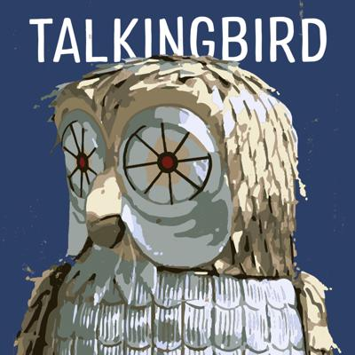 Talkingbird