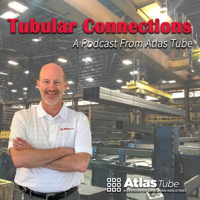 Tubular Connections