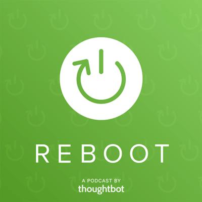 Reboot features interviews with people who have made big career transitions. Hosted by scientist-turned-management-consultant-turned-developer Adarsh Pandit.