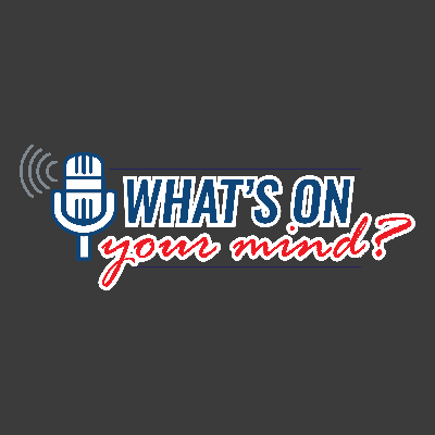 Join Scott Hennen, Todd Mitchell, and their guests as they take your calls to find out