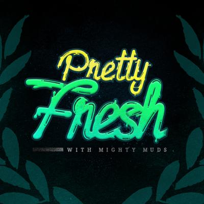Pretty Fresh with Mighty Muds is a conversation with an artist whether it be from Graffiti, B-boy's/girl's, Dj's, Beat Makers/Producers, Musician's, Photographer's, Director's, Graphic Designer's, Podcaster or a Rapper. I talk to everyone because everyone has a story.   Most Musician's, Beat Makers and Rappers are encouraged to perform at least 3 songs of theirs to showcase their talent live!   Hope you enjoy every episode they're all Pretty Fresh.   Brought to you by www.PlatformCollection.com