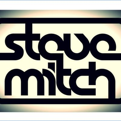 Cover art for Steve Mitch Presents: The Hour Episode 2