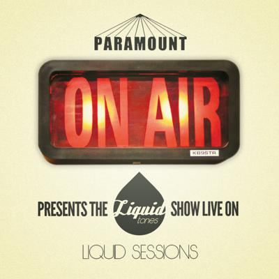 Paramount Music Podcast