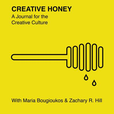 Cover art for Interview: Design Thinking with Jeb Banner of SmallBox