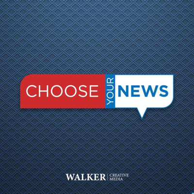 Choose Your News
