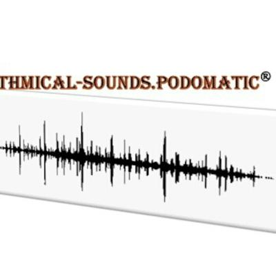 Cover art for RHYMICAL_SOUNDS.PODOMATIC MIXED BY (NdumisoM)