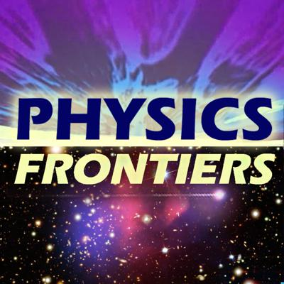 Jim Rantschler and Randy Morrison discuss physics from elementary particles to cosmological effects at the limits of our theoretical knowledge or have recently emerged.