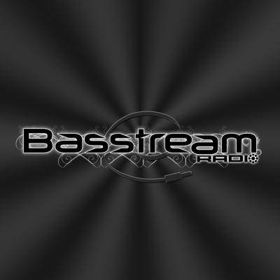 Cover art for Basstream Radio on Glitch.FM 089 - VA mixed by Dave Sweeten - Aired 11-15-2011
