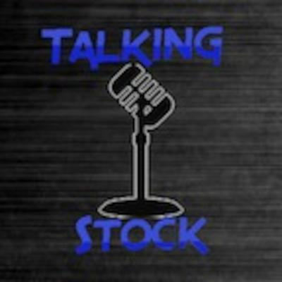 Talking Stock Podcast