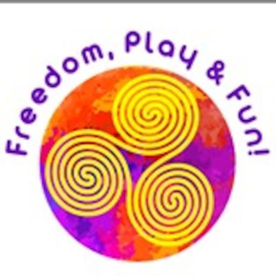 Freedom Play Fun's Podcast