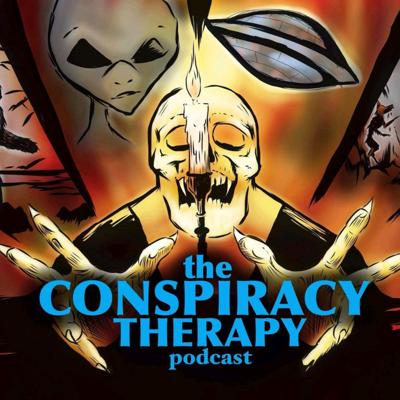 Conspiracy Therapy