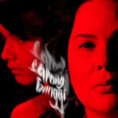 Cover art for Sarong Banggi Trailer