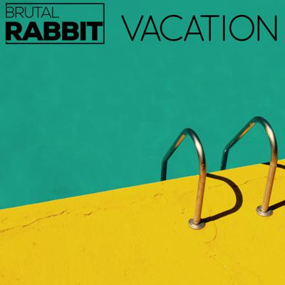 Cover art for Episode 26: VACATION: MIX