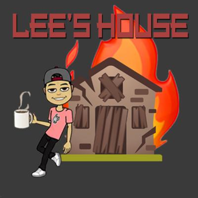 Lee's House