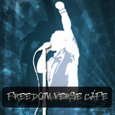 Freedom Verse Café Mixtape Edition