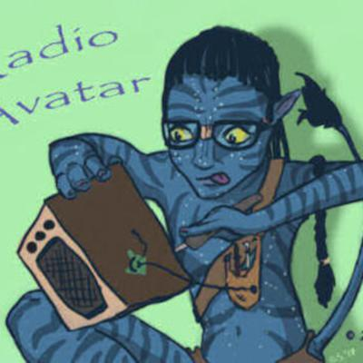 All Things Avatar is the world's first fan-created Na'vi language and Avatar movie discussion podcast! If you fell in love with James Cameron's movie Avatar and the beautiful Na'vi people and way of life, we invite you to join us in our bi-weekly discussion, as we discuss the movie Avatar, Pandora, RDA technology, Na'vi language, philosophy, and culture, and all Avatar-related news!  We showcase new fun Avatar songs, Na'vi bands and quality fan creations, give costuming and make-up tips for conventions and Halloween, and keep you up to date on what is happening (and coming) in the world of Avatar. We are your Kelutrel (hometree) and even help you learn some fun Na'vi words and phrases along the way.  Join us at http://blog.RadioAvatar.com, email us at podcast@radioavatar.com, or come discuss anything Avatar or Na'vi related at LearnNavi.org. You are always welcome.