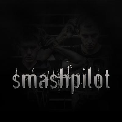 SmashPilot's Podcast