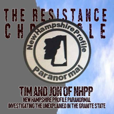 The Resistance Chronicle