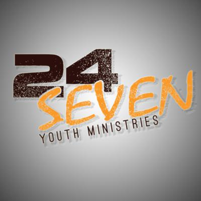 24Seven Youth Ministry
